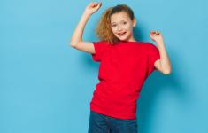 Special Olympics of Massachusetts Virtual Dance