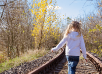 Webinar: Wandering & Safety Issues for All Ages with an Autism Spectrum Disorder