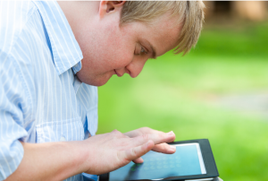 Assisted Living Technologies Virtual Lunch & Learn