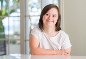 Massachusetts Down Syndrome Congress 2021 Virtual Conference
